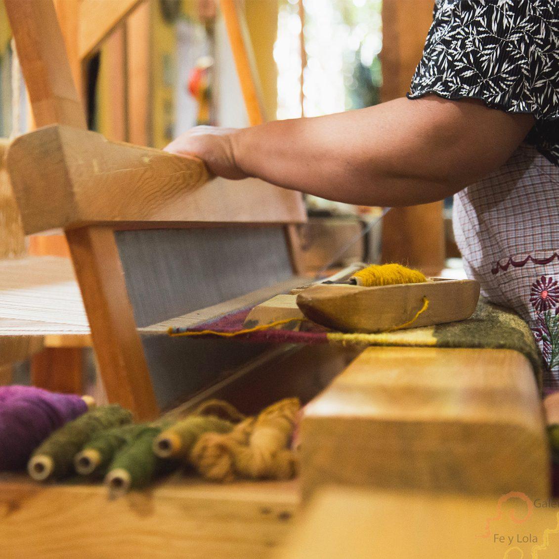 Workshops Oaxaca. Classes Oaxaca