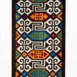 Oaxaca rugs